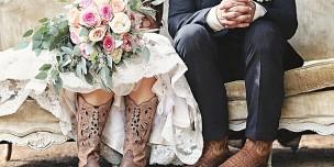 3 года кожаная свадьба