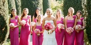 10 годовщина свадьбы оловянная