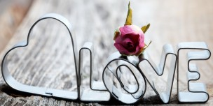 11 лет свадьбы стальная годовщина