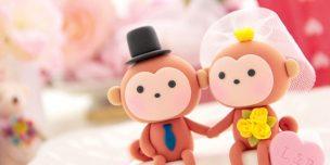 37 лет муслиновая годовщина свадьбы