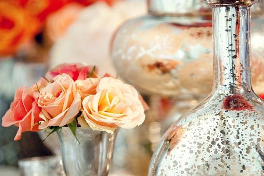 Картинки к ртутной свадьбы