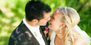 svadba 10 avgusta