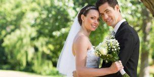 svadba 12 avgusta