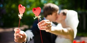 svadba 13 avgusta