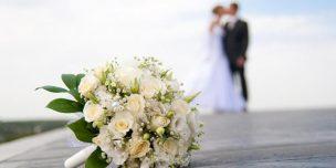 svadba 14 avgusta