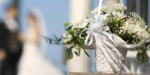 svadba 21 avgusta