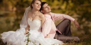 svadba 25 avgusta