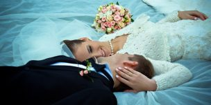 svadba 26 avgusta
