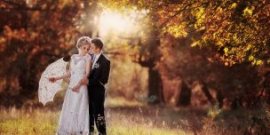 svadba 1 oktyabrya