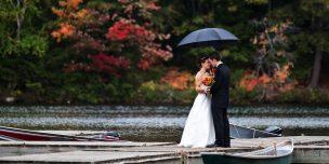 svadba 2 oktyabrya