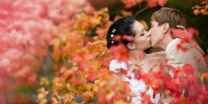 svadba 25 sentyabrya
