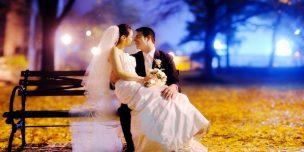 svadba 30 sentyabrya