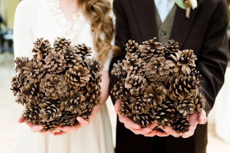 49 лет кедровая годовщина свадьбы
