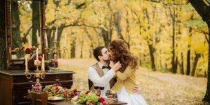 svadba 11 noyabrya