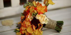 svadba 12 noyabrya