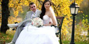 svadba-18-noyabrya