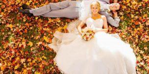 svadba-20-noyabrya