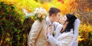 svadba-20-noyabrya2