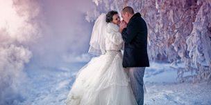 svadba-24-dekabrya