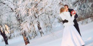 svadba-25-dekabrya