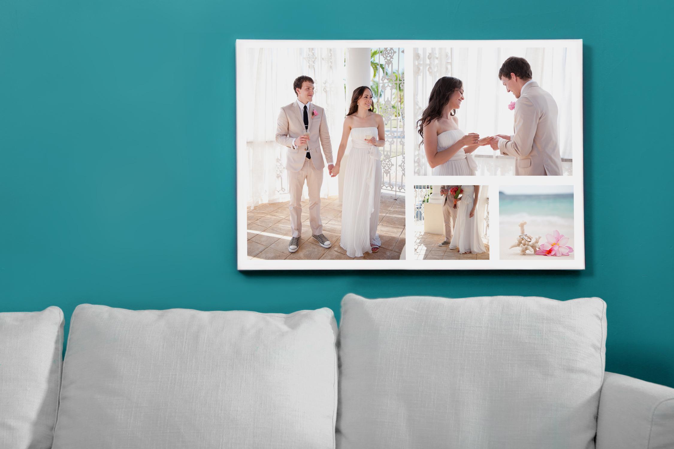 Что подарить детям на вторую годовщину свадьбы