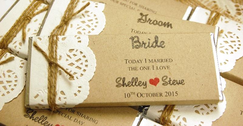 Оригинальный подарок на годовщину свадьбы 2 года
