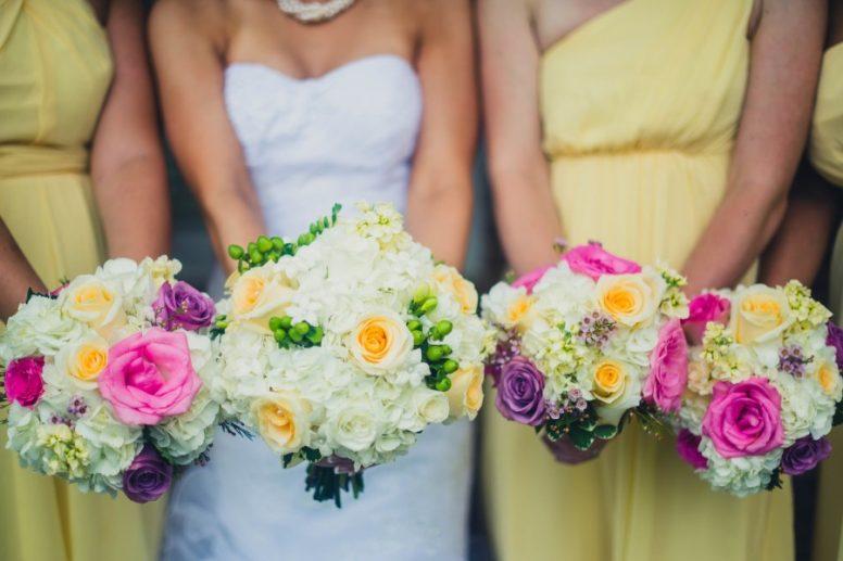 свадьба 11 июня