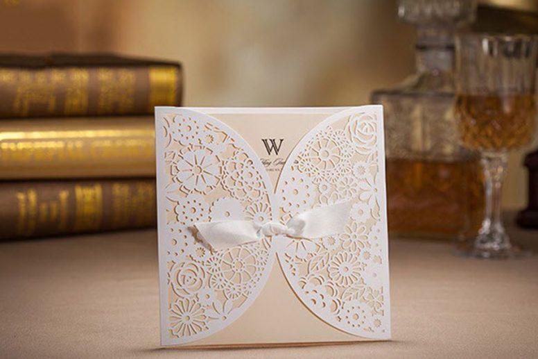 Поздравления на 12 лет свадьбы шелковую Никелевую годовщину
