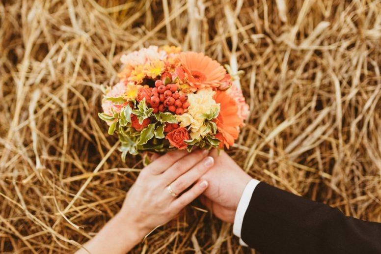 Свадьба 2 сентября 2017 года по лунному календарю
