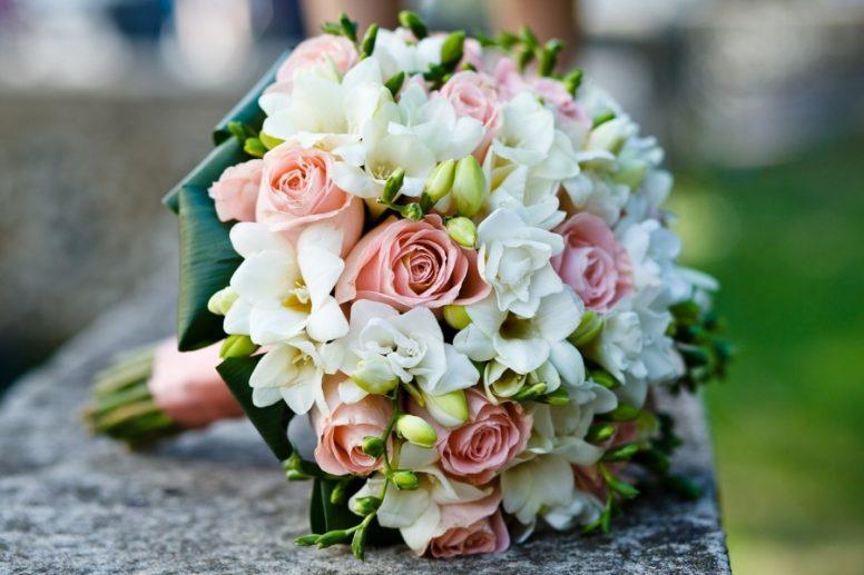 свадьба 22 сентября 2017