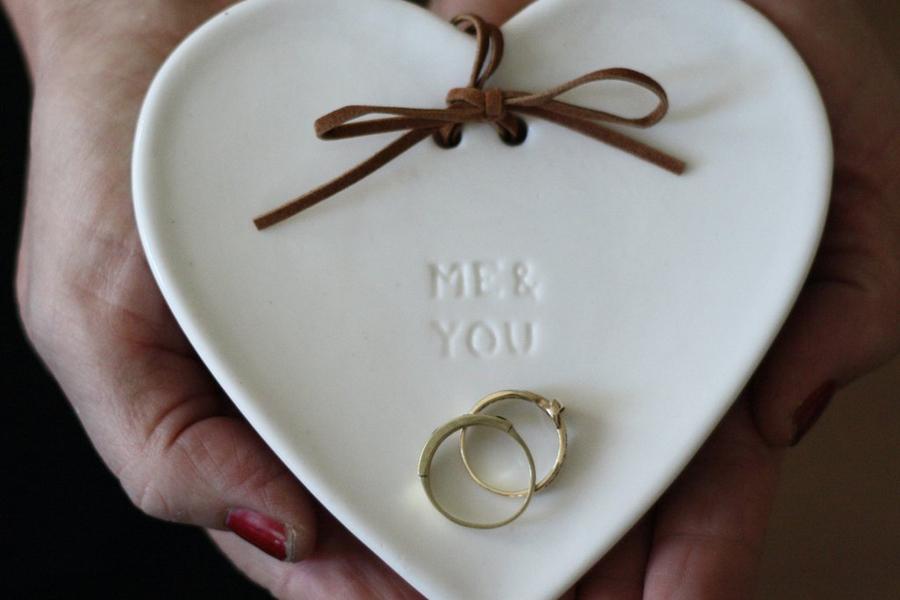 20 лет венчания подарки 3