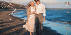 Поздравелния на 36 лет свадьбы