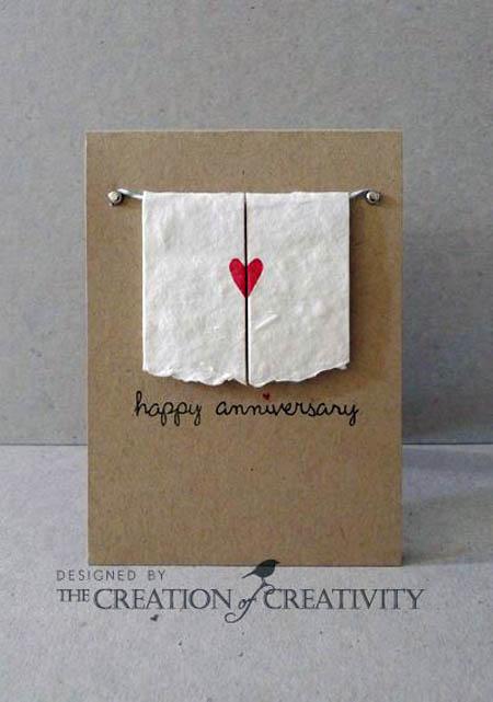 Картинка 2 года свадьбы