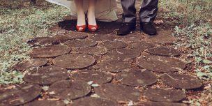 Поздравления на 41 год свадьбы свадьба земли и железа