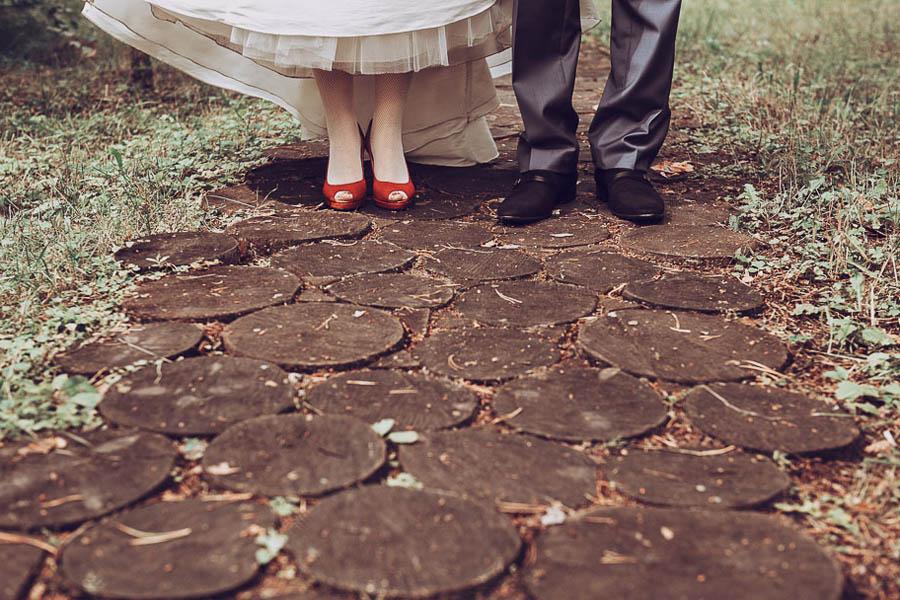 Смс поздравления с 3 годовщиной мужу от жены