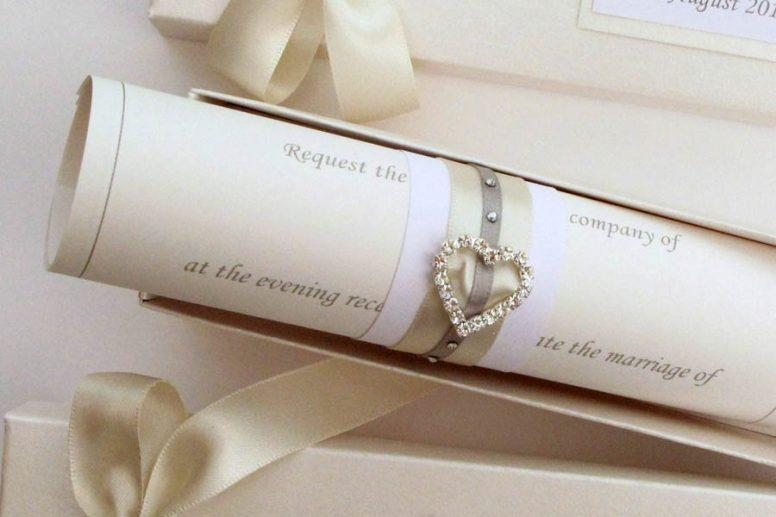 Поздравления на 42 года свадьбы Перламутровую годощвину