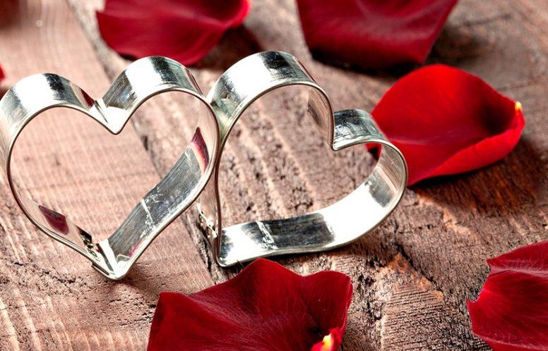 подарок на годовщину свадьбы 11 лет