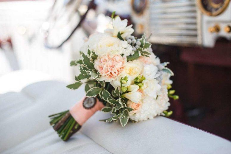 благоприятные дни для свадьбы в мае 2019