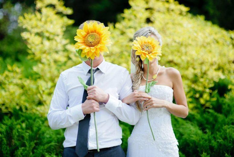 благоприятные дни для свадьбы в июле 2019